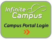 Student & Parent Campus Login