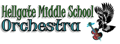 external image HED4%20middle%20school%20orchestra%20logo.png