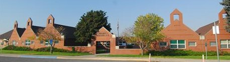 Hellgate Intermediate School